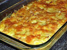 Mil Folhas de Bacalhau! Se gostas de bacalhau vais ficar apaixonado por este prato!