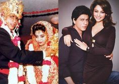 Top 5 adorable celebrity couples that Bollywood has came through