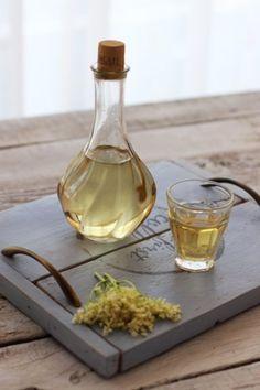 Cocktail Drinks, Cocktails, Gourmet Gifts, Elderflower, Wine Decanter, Drinking Tea, Oreo, Barware, Recipies