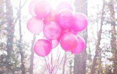 pinkbaloonsashbleep.tumblr
