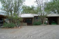 Browse through the 3104 331 Road property listing at RE/MAX. Discover property details, a map, and other vital value information Country Homes For Sale, Property Listing, Aspen, Map, Location Map, Maps