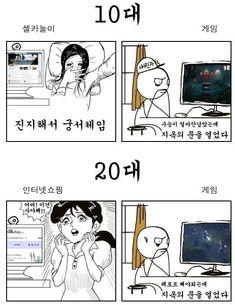 Funny Memes, Jokes, Cute Pictures, Kawaii, Cartoon, Comics, Gallery, Illustration, Anime