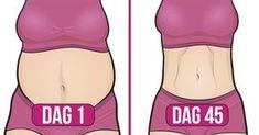 Flad mave: 6 enkle øvelser du kan lave mens du sidder ned!. Newsner giver dig de nyheder som virkelig betyder noget for dig!