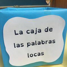 Best Way To Learn Spanish Children Printer DIY Building Referral: 3293182400 Primary Activities, Spanish Activities, Learning Activities, Spanish Basics, Spanish Lessons, Learn Spanish, Spanish Classroom, Teaching Spanish, Teaching Time