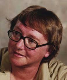 Marion Zimmer Bradley  USA  (1930 - 1999)  (Sister of Paul Edwin Zimmer)  aka  Lee Chapman, John Dexter, Miriam Gardner, Morgan Ives