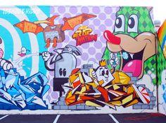 scien-et-klor-5 - http://teenagekicksfestival.wordpress.com/
