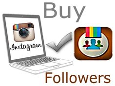 Buy instagram followers at lower rate