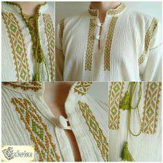 www.breslo.ro/caterine Pakistani Dresses, Sari, Costume, Traditional, Blouse, Fashion, Embroidery, Saree, Moda