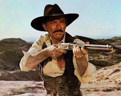 spaghetti western - Hľadať Googlom