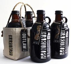 Brewing Co. is a package design and brand for a fictional beer company. is a package design and brand for a fictional beer company. Cool Packaging, Food Packaging Design, Coffee Packaging, Beverage Packaging, Bottle Packaging, Brand Packaging, Product Packaging, Branding Design, Beer Label Design