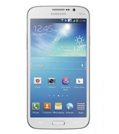 i9152 #Galaxy #Mega 5.8 Dual Sim available now