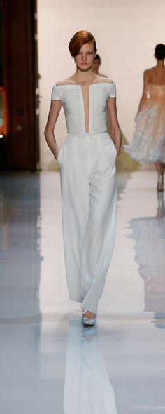 Georges Hobeika Primavera-Estate 2014 - Alta moda - http://it.orientpalms.com/georges-hobeika-4444