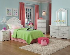 Beste Kinder Schlafzimmer Möbel Billig