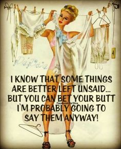 Funny Cute Memes, Funny Posts, Funny Quotes, Sarcastic Sayings, Laugh Laugh, Victorian Paintings, Pulp Fiction Book, Pin Up Girl Vintage, Pin Up Posters