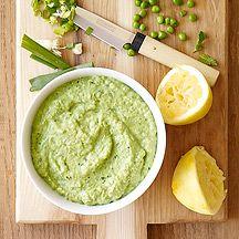 ... on Pinterest | Corn dip, Loaded baked potatoes and Guacamole hummus