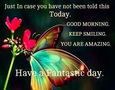 Positive and Inspiring Good Morning Wishes, Quotes & Images Good Morning Tuesday Wishes, Monday Morning Blessing, Happy Tuesday Quotes, Happy Mother Day Quotes, Good Morning Happy, Good Morning Messages, Good Morning Greetings, Good Morning Good Night, Blessed Sunday