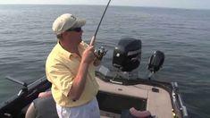 Fish Ed 015 Float Fishing for Big Walleye  ||  Float fishing or bobber fishing is a great way to target actively feeding walleye. With its eyes positioned on the top of its head, a walleye feeds upward. Y... https://www.youtube.com/watch?pvmeta=U2FsdGVkX19D%2BtcztKby8SQXH5m%2FXiNz1iwTAFBUj0MYxzahReCQZwttHzz8tJV5Y30HAYMcNT1YmndcwbG2sw%3D%3D&utm_campaign=crowdfire&utm_content=crowdfire&utm_medium=social&utm_source=pinterest&v=gIV0U28iE2I