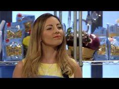 Tutti Contro #MasterOfPasta: Rossana VS Simone - YouTube