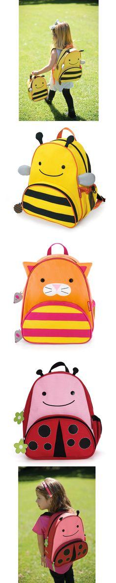 back to school backpack ideas for kids  cute #cute  http://jbsaysgo.info/schoolbackpacks