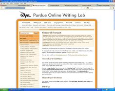 owl purdue essay introduction For example: because of the lack of industry in the county, forty-eight percent of the workforce is employed outside of the county by jt on oct 10, 2016 for more information on writing numbers in a paper, see what the purdue owl has to say: https://owlenglishpurdueedu/owl/resource/593/01/ by katie.