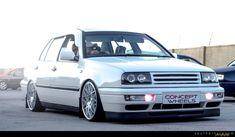 Mk3 Jetta. Solid. Scirocco Volkswagen, Vw Mk4, Volkswagen Golf Mk2, Jetta Vr6, Passat B4, Vw Racing, Vw Group, Nissan 350z, Sweet Cars