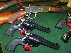 girls guns cowboys - Buscar con Google