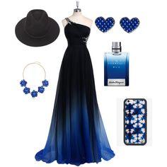 prom dress, 2016 prom dress, one-shoulder prom dress, graduation dress, party dress, sexy!!!!