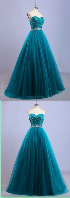 Sweetheart Ball Gown Real Made Sexy Custom Made Charming Prom Dress,Prom Dresses,Prom Dress,Ball Gowns #prom #promdress #promdresses #longpromdress #promgowns #promgown #2018style #newfashion #newstyles #2018newprom#eveninggowns#sweetheartpromdress#ballgownpromdress