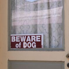 6 Home Security Life Hacks That Will Protect You and Your Family You can never be too safe./
