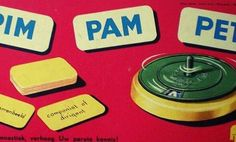 Pimpampet