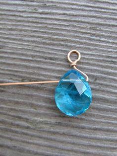 step 4 #diyjewelry