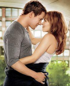 Rachel McAdams Movies The Vow