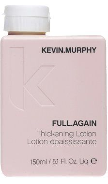 Amazon.com: Kevin Murphy Full Again Thickening Lotion - 5.1 oz: Health & Personal Care