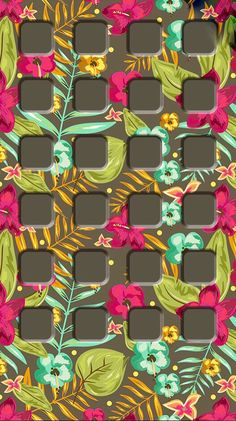 Iphone 6 plus home wallpaper