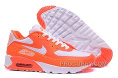 Nike Running Shoes For Men : Cheap Running Shoes : Good Running Shoes Puma Shoes Online, Jordan Shoes Online, Michael Jordan Shoes, Air Jordan Shoes, New Nike Air, Nike Air Max, Under Armour Store, Air Max Sneakers, Shoes