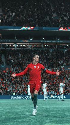 Cristiano Ronaldo Cr7, Cristiano Ronaldo Celebration, Christano Ronaldo, Cristiano Ronaldo Manchester, Cristiano Ronaldo Portugal, Cristiano Ronaldo Wallpapers, Ronaldo Football, Neymar, Cr7 Portugal