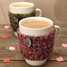 free knitting pattern   The Making Spot blog