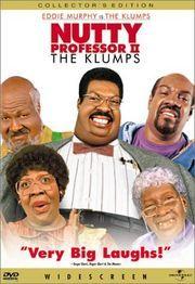 jimmy vestvood full movie free download