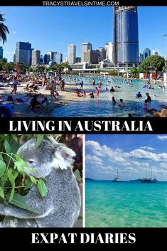 Planning to to Read all about our experiences over the past 6 months living and working in Australia Travel Guide, Moving To Australia, Perth Australia, Visit Australia, Western Australia, Time Travel, Places To Travel, Travel Destinations, Travel Tips
