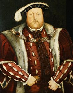 size: Giclee Print: King Henry VII Poster by Hans Holbein the Younger : Artists Uk History, Tudor History, British History, Asian History, History Facts, European History, Ancient History, Heinrich Viii, Dinastia Tudor