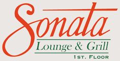 Sonata Lounge is just the perfect place to sit back and relax with your friends. The lounge is a popular drink station where the city's elite gather to socialize. The lounge offer a wide variety of liquor brands and an exciting list of cocktails and beverages. A versatile live band entertains with sweet melodies and popular tunes. The Sonata Grill is a place for good western food in a cosy setting.
