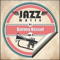Contemporary-Blues-0 Bobby Darin, Whatsapp Videos, Songs, Album, Contemporary, Youtube, Blues, English, Free