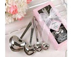 800983ea3 decoracion de boda utiles Detalles Para Invitados, Regalos Invitados,  Recuerdos Matrimonio, Recuerdos De