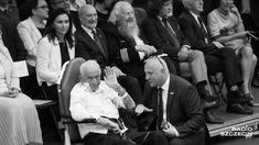 Znalezione obrazy dla zapytania prof. seweryn wiechowski
