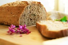 kvások Archives - Page 3 of 5 - Chuť od Naty Banana Bread, Desserts, Food, Basket, Tailgate Desserts, Deserts, Essen, Postres, Meals