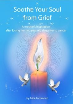 Soothe Your Soul From Grief