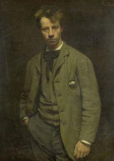Portret_van_Albert_Verwey_Rijksmuseum_SK-C-1680.jpeg 1800×2544 pikseliä