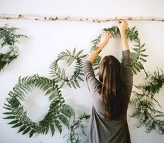 nom-d-arbre-feuille-simple-idée-faire-jolie-déco-trop-cool-reconnaitre-les-feuilles-des-arbres-déco-originale