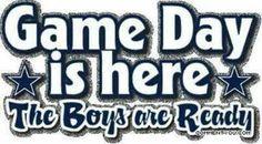 Live for it Dallas Cowboys Quotes, Dallas Cowboys Decor, Dallas Cowboys Pictures, Cowboys 4, Dallas Cowboys Football, Football Team, Football Memes, Football Season, Happy Face Images