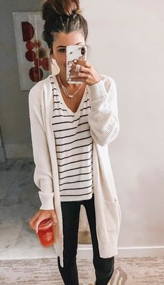 30 Preppy Summer Outfits To Try Now – OMG Outfits 296182112995400890 30 Preppy zomeroutfits om nu te proberen – OMG-outfits Preppy Summer Outfits, Simple Fall Outfits, Fall Winter Outfits, Autumn Winter Fashion, Casual Outfits, Ladies Outfits, Fashion Mode, Moda Fashion, Fashion Outfits